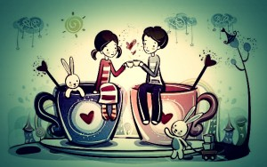 Cute-Valentines-Day-hd-Wallpapers