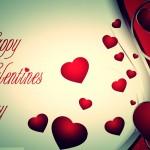 Happy-Valentine-Day-Pic