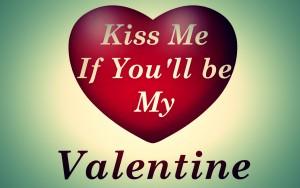 Happy-Valentine-Day-To-My-Baby-Boy