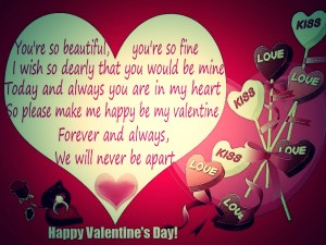Happy-Valentine-Days-2016-1