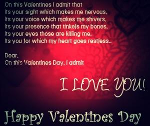 Happy-Valentines-Day-Baby-I-Love-You2