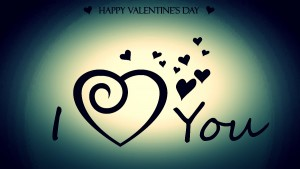 Happy-Valentines-Day-I-Love-You-Quotes