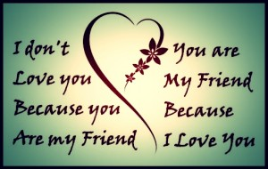 Happy-Valentines-Day-My-Friend-Quotes