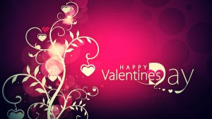 Happy-Valentines-Day-Pictures-3