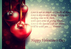 Happy-Valentines-Day-Quotes-Letters
