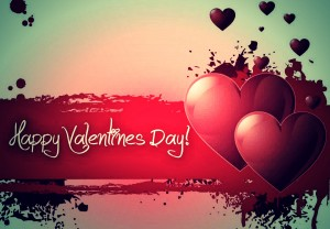 Happy-Valentines-Day-Wishes-For-Colleagues