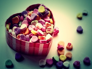 Saint_Valentines_Day_Candy_Valentine_s_Day