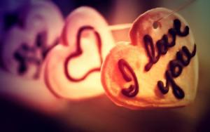 Valentines-day-background
