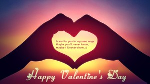 Wish-happy-valentines-day-2016-in-English