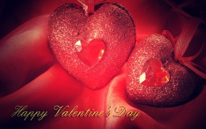 beautiful-happy-valentine-day-hd-wallpapers