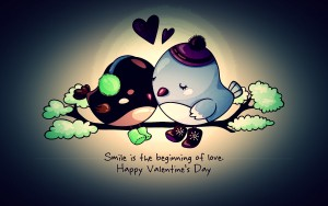 birds-Wallpapers-for-happy-Valentine-day