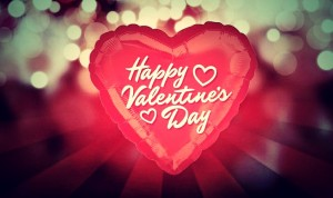 cute-happy-valentines-day-images-&-wallpapers