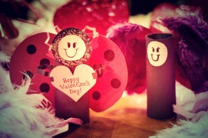 cute-happy-valentines-day-wallpapers-for-iphone