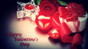 cute-happy-valentines-day-wallpapers-for-mobile