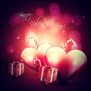 cute-happy-valentines-day-wallpapers-for-pc