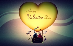 happy-valentine-day-2016-Wallpapers-Images-Pics