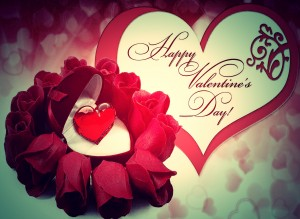 happy-valentines-day-2016-hd-wallpaper