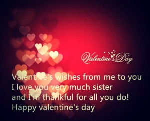 valentines-wishes-from-me-to-you-happy-valentines-day